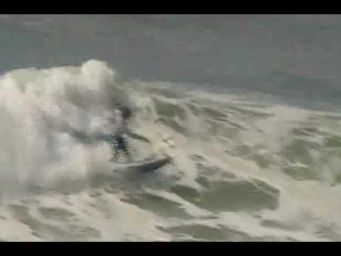 2ª etapa do Circuito Nacional Deeply Surf Esperanças 2010, realizada na Praia das Bicas e na Praia do Meco em Março de 2010. Mais uma excelente prova organizada pelo Surf Clube de Sesimbra (www.scs.pt).