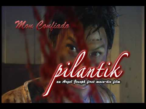 PILANTIK Movie Full Trailer - Mon Confiado