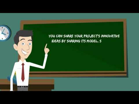 Innovation Challenge - Inviting all School Students to share your Ideas. Win Prizes upto 2 Lacs