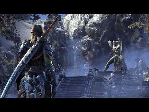 Exploring Elder Scrolls: Malacath - Daedric Prince of the Ostracized