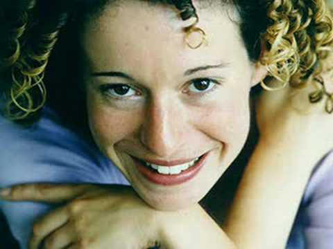 Kate Rusby - Matt Hyland