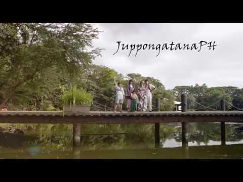 JuppongatanaPH Rurouni Kenshin 1/2 Opening