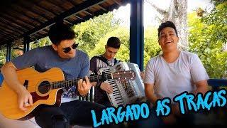 Largado As Traças - Zé Neto & Cristiano (Cover Tulio e Gabriel)