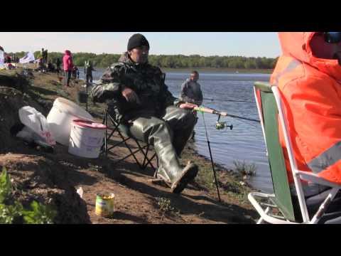 приложение охота и рыбалка на триколор