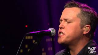 Jason Isbell New Song