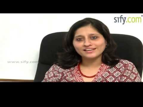 Minimizing salt and sugar intake does not help in weight loss: Ms.Athavale, Nutritionist