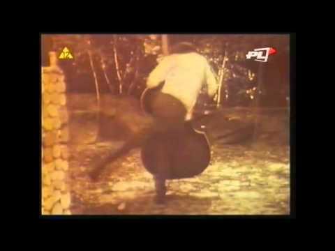 Kabaret Olgi Lipińskiej - Gonią wilki za owcami