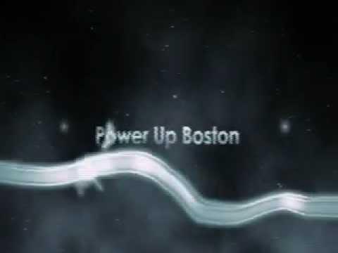 Computer Repair Plymouth MA - Computer Repair Boston | Power Up Boston