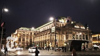 Video of Vienna: What to Do in Vienna, Austria | 36 Hours | The New York Times (author: The New York Times)