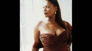 Watch Queen Latifah Georgia Rose video