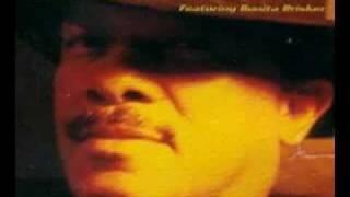 download lagu Roy Ayers ~ I Am Your Mind gratis