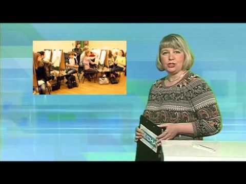 Десна-ТВ: День за днем от 3.02.2016 г.
