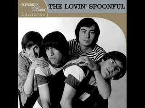 Lovin Spoonful - Full Measure