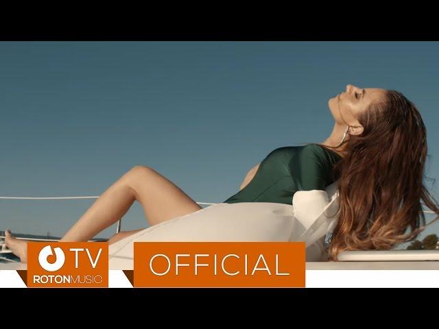 Reea feat. Akcent - Rain (Official Video)