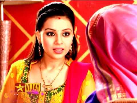 all vijay tv serials promo this week promo vijaytv serial