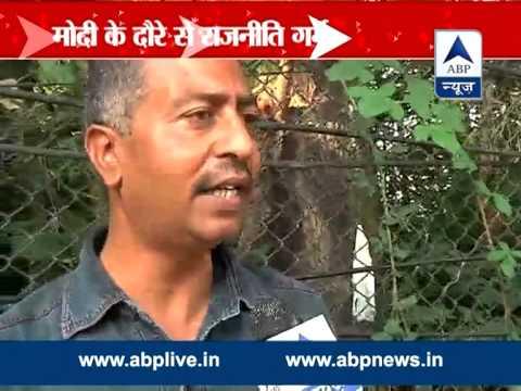 Politics picks pace as Modi visits Kashmir on Diwali