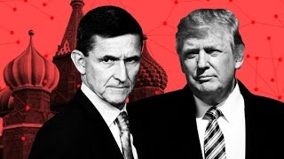 White House denies request for Flynn documents