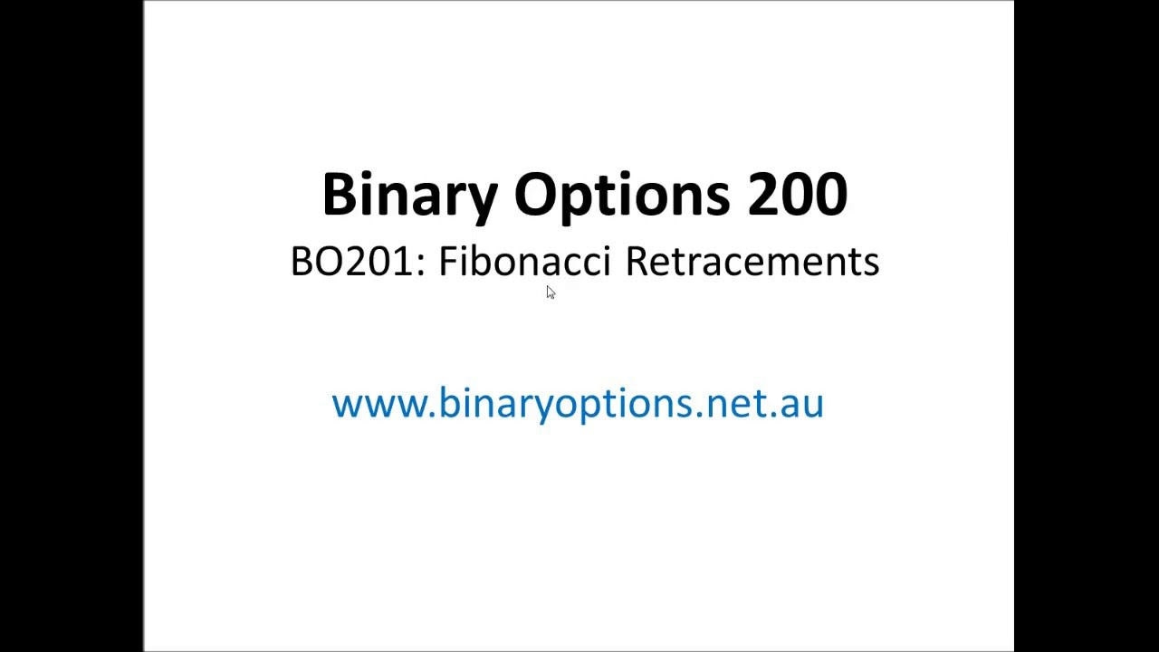Binary options winning formula make consistent wins every time download