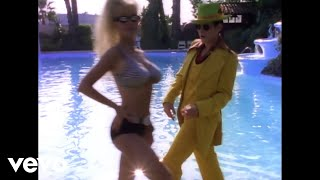 Watch Beastie Boys Hey Ladies video