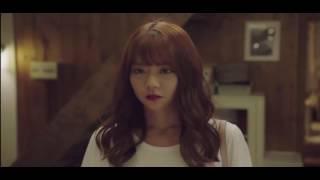 Stolen Kiss - Korean Series - Lesbian (Legendado)