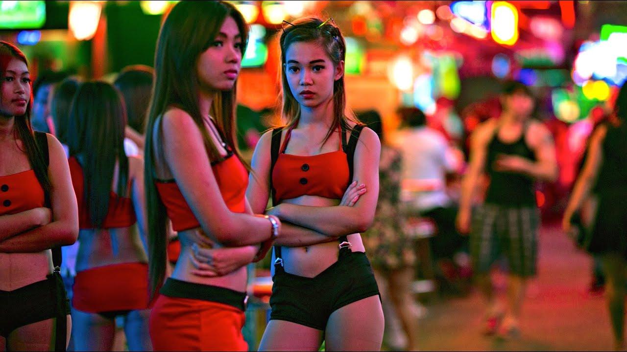 sensuele massage amsterdam thai massage sex
