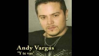 Watch Yanni Y Te Vas video
