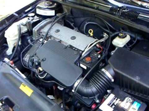 97 Chrysler Sebring   Location additionally Wiring Diagram Kipas Siling also 2000 Dodge Durango Infinity Stereo Wiring Diagram moreover Pontiac Grand Am Engine Diagram furthermore Kenwood Kdc X8016bt Wiring Diagram. on 1997 jeep grand cherokee radio wiring diagram