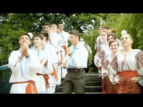 Sonerie telefon » Puiu Fagarasanu – cu muzica si rachie (videoclip original) hd