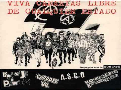 MALFORMACIONES KONGÉNITAS: REBAÑO DE BORREGOS