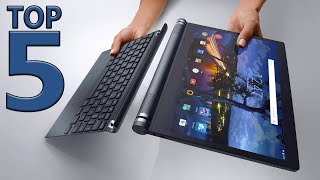 Top 5 Cheapest Tablets 2018 You Can Buy
