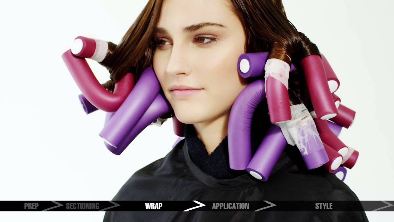 Matrix New Style Wave Surf Wave Service How To Video Tutorial Youtube