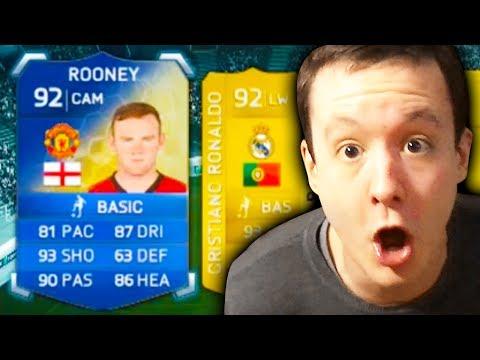 FIFA 14 TOTS - BIGGEST PRANK EVER!!!! OMFFFGGGGG!!!