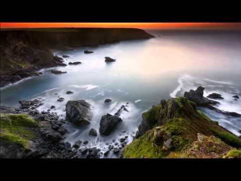 Cornwall Song (in Cornish)