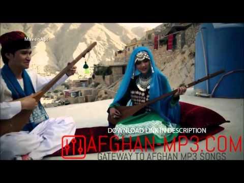 Abbas Neshat - Az Khatir Tu | New Afghan Hazaragi Song