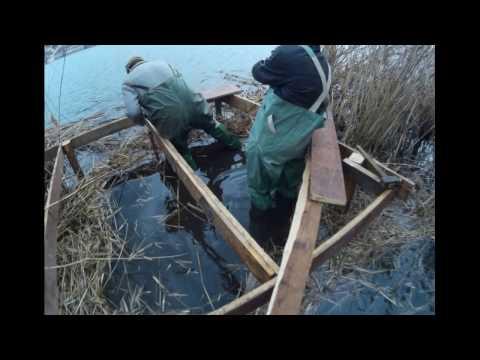 рыбалка в левшино запорожье