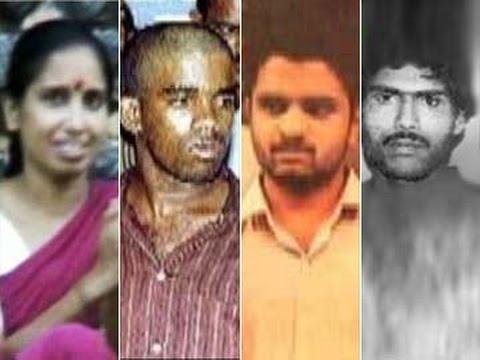 Whether To Free Rajiv Gandhi's Killers Is Govt's Decision : Rahul Gandhi