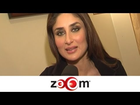 Has Saif Ali Khan changed Kareena Kapoor post marriage?