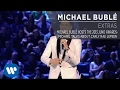 Michael Bublé Hosts The 2013 JUNO Awards - Michael Talks About Carly Rae Jepsen [Extra]
