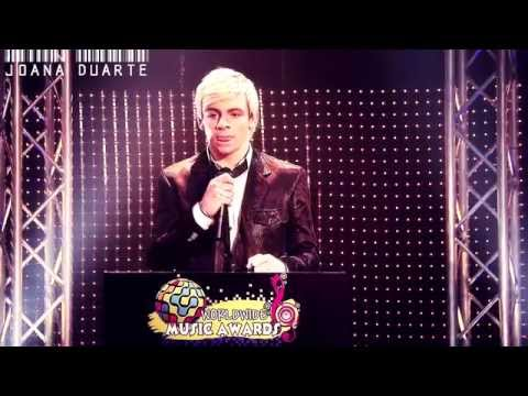 Cause I Love You | Austin & Ally [auslly] video