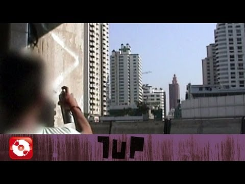 1UP – PART 53 – THAILAND – WELCOME IN BANGKOK (OFFICIAL HD VERSION AGGROTV)