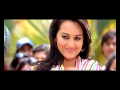 Chinta Ta Ta Chita Chita   Rowdy Rathore Official Full Song...