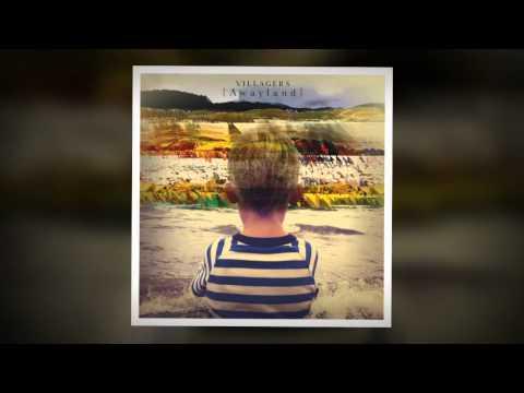 Villagers - Rhythm Composer