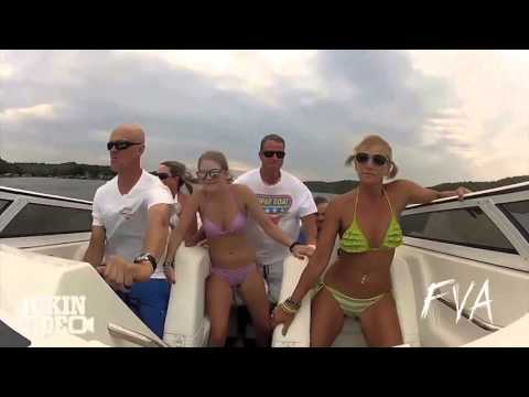 FUNNY Videos 2015 Funny VINES Top Funny FAIL Compilation 2015 FVA  Fails of the Week 4 August
