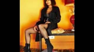 Watch Janet Jackson SloLove video