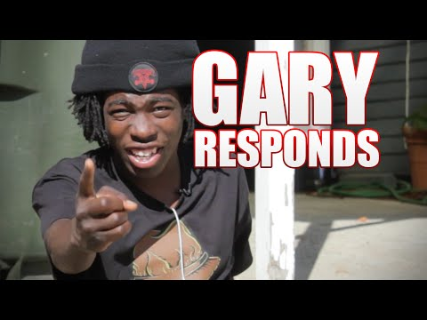 Gary Responds To Your SKATELINE Comments Ep. 56