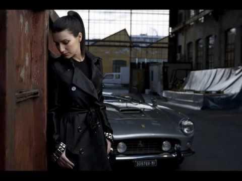 Laura Pausini - Come si fa