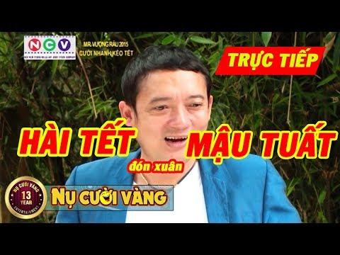 Phim Hài Tết - Xem Hài Tết đón Xuân Mậu Tuất 2018 thumbnail