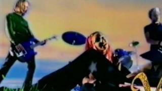 Watch Maviss Lever video