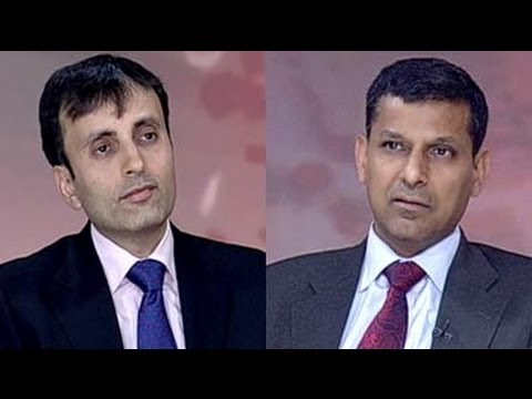 Budget 2013: India vs 150 emerging markets