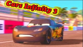 cars infinity viyoutube com